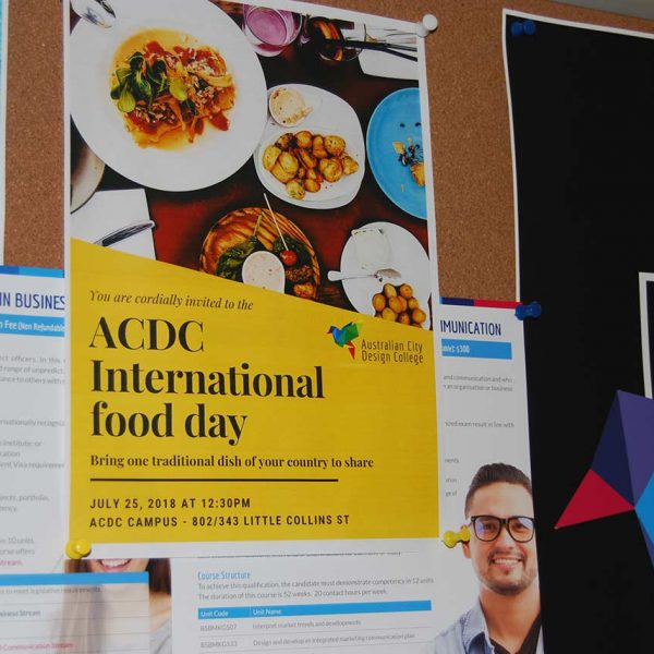 ACDC_International_Food_Day_3